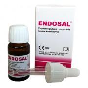 Endosal 10g do poszerzania kanałów korzeniowych