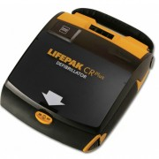 Defibrylator LIFEPACK CR PLUS STRYKER