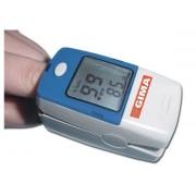 Pulsoksymetr pediatryczny OXY-5 GIMA