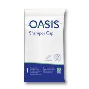 Czepek do bezwodnego mycia głowy OASIS SHAMPOO CAP