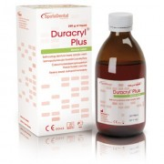 DURACRYL PLUS płyn 250ml