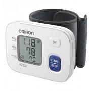 Ciśnieniomierz automatyczny nadgarstkowy OMRON RS1