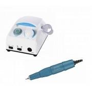 Mikrosilnik MARATHON N7 45000 obr/min 90W