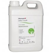 ZETA 3 SOFT 5L alkoholowy preparat do dezynfekcji powierzchni ZHERMACK