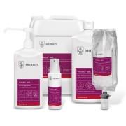 VELODES SOFT 500 ml Płyn do dezynfekcji rąk MEDISEPT
