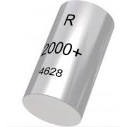 Stal REMANIUM 2000+ 1kg CrCo do ceramiki 102-600-10 DENTAURUM