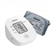 Ciśnieniomierz automatyczny OMRON M2 BASIC