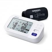 Ciśnieniomierz automatyczny M6 Comfort OMRON