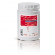 SUPERACRYL PLUS proszek 500 g SPOFA DENTAL
