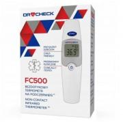 Termometr bezkontaktowy DR CHECK FC500