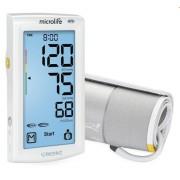 Ciśnieniomierz automatyczny BP A7 TOUCH MICROLIFE