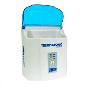 Podgrzewacz THERMASONIC 3 do 3 butelek żelu USG PARKER