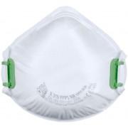 Maska ochronna X 310 NR FFP3 bez zaworu OXYLINE