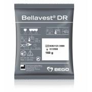 BELLAVEST DR 160g masa osłonowa do koron i mostów BEGO