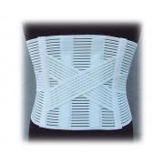 OMNICROSS sznurówka lędźwiowo - krzyżowa ATHENAX