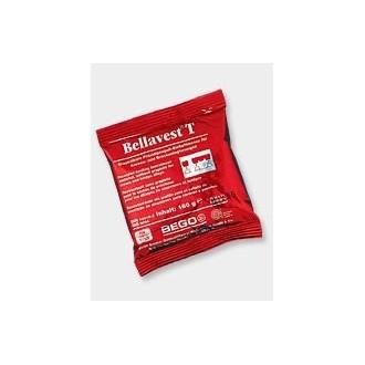 BELLAVEST T 160 g BEGO