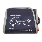 MANKIET Standard 22-32 cm Tensoval Comfort HARTMANN