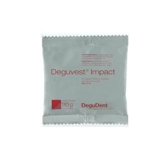DEGUVEST IMPACT 150 g DEGUDENT