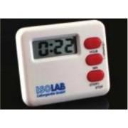Minutnik elektroniczny 19h/59 min. Isolab