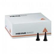 Wzierniki uszne Heine 2,5mm All-Spec a'50szt.