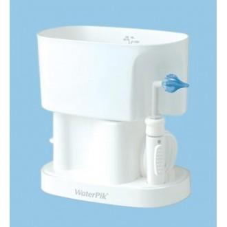 WATERPIK Unit do płukania przewodu słuchowego BIONIX