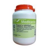 MEDICARINE w opakowaniu 300 tabletek ECOLAB