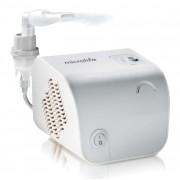 Inhalator NEB 100B Microlife
