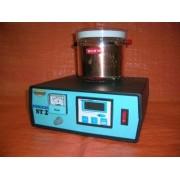 ELEKTROPOLERKA Elpol ST2 ze sterowaniem elektronicznym PRODENTO-OPTIMED