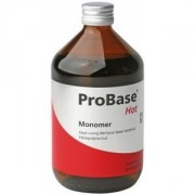 PROBASE HOT płyn 500ml