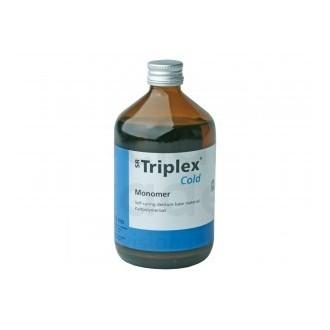 SR Triplex Cold płyn 500 ml IVOCLAR VIVADENT