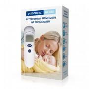 Termometr bezkontaktowy NC 300 DIAGNOSTIC