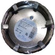 Drut Remanium okrągły spr. twardy 0,8mm 20m. 523-080-00