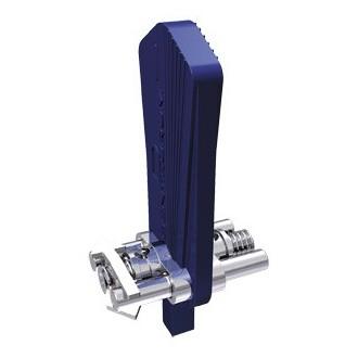 Śruba Fischer Mini 6,5mm 600-300-10 Dentaurum