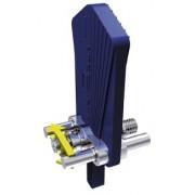 ŚRUBA FISCHER Maxi 7.5mm 600-302-00 Dentaurum