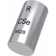 Remanium CSe 1kg pod porcelanę