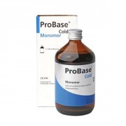 PROBASE COLD płyn 500ml.