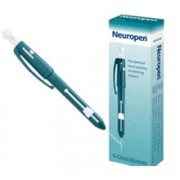 Neuropen