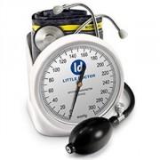 Ciśnieniomierz biurkowy LD-100