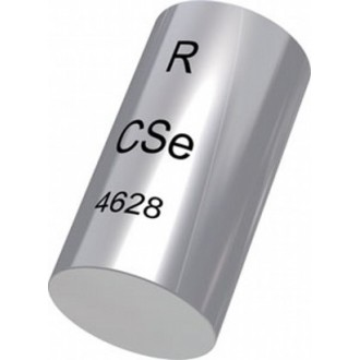 Remanium CSe pod porcelanę 102-403-05