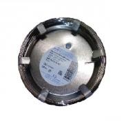 Drut Remanium okrągły spr.-twardy 0,6mm 40m 523-060-00