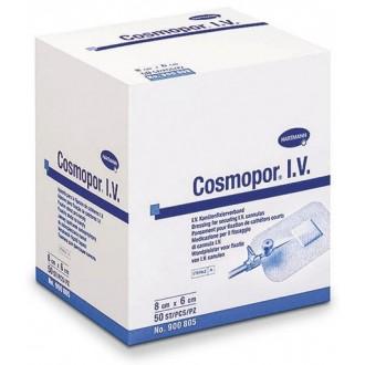 Cosmopor IV do kaniul 6*8cm