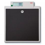 SECA 875 Płaska waga medyczna z legalizacją III max. 200kg