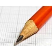 Ołówek kopiowy