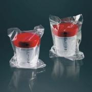 Pojemniki na płyn ustrojowy sterylne 60 ml 50 szt