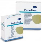 PermaFOAM tracheo 8*8cm