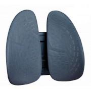 BODYCARE ergonomiczne podparcie pleców