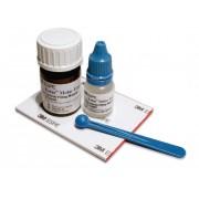 Ketac Molar Easymix glassionom 12,5g + 8,5ml