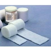 safeLINE SOFT podkład podgipsowy syntetyczny 15cm*3m