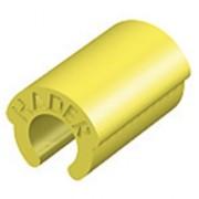 Matryca żółta do Preci-Vertix 1802B CEKA