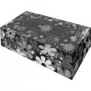 Chusteczki Mola pudełko 90szt